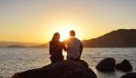 Loveeto сайт знакомств