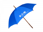 Чем удивит печать на зонтах – необычной рекламе рассказывает deksgroup.com