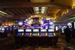 Игровой автомат Columbus и его особенности