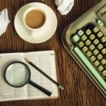 Как подобрать ключевые слова к статье?