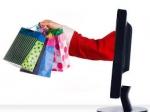 Как покупать одежду через интернет?