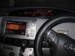 Как приобрести качественные диски Toyota? Дать объявление в Кимрах!