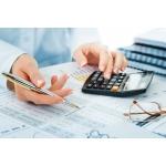 Как выбрать оптимальную стоимость бухгалтерских услуг