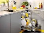 Как выбрать посудомоечную машину: советы и рекомендации качественной техники