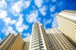 Какими способами можно купить квартиру в новостройке?
