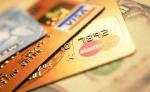 Кредитные карты на все случаи жизни