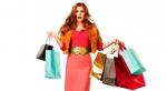 Купить одежду в интернете