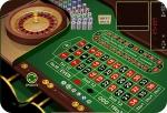 Масса азартных развлечений ждет всех в Casinosilver