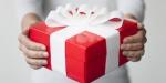 Оригинальный подарок - не проблема!
