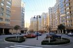 Почему стоит купить квартиру в ЖК «София» от Мартынова: важные преимущества