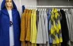 Почему твид является лучшей тканью для пошива пальто и пиджаков?