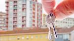 Покупка недвижимости в Киеве: куда обратиться