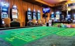 ТОП казино Беларуси