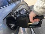 Топливные карты: неплохой способ сэкономить на бензине