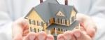 Як правильно орендувати квартиру, щоб не обманули