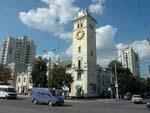 Завтра в Хмельницькому відкриється фотовиставка «Рідне поряд»