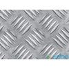 Алюминиевая лента, фольга, пруток, труба, профиль, уголок в Киеве4071477