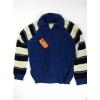 Большой ассортимент мужской одежды по оптовым ценам от Vitality