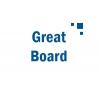 Доска бесплатных объявлений Great Board.