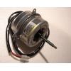 Двигатель крыльчатки для ремонта кондиционера SH07ZZ8X SAMSUNG