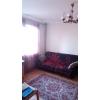 Продам 1-к квартиру с хорошим ремонтом в Харькове,  43, 5м,  почти центр