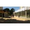 Сдам в аренду помещения в районе метро Алексеевская по Пр.  Людвига Свободы