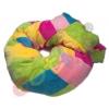 Весёлая и удобная подушка от Cotini