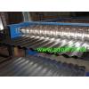 Оборудования для производства профнастилаС8,  С10,  С21 из китайских заводов