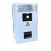 Ilekom интернет магазин электротехнического оборудования