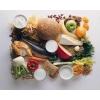 Интернет-магазин  «Джерело» предлагает Вам экологически чистые продукты питания.
