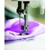 Предлагаем услуги швейного цеха по давальческой системе.