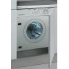 Продам б/у встраиваемую стиральную машину  Whirlpool AWO D 041