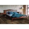 Производим и продаем деревянные кровати  и тумбочки с гарантией на качество и сервисом продаж.