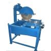 Промышленное строительное оборудование  от производителя.