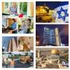 Работа в Израиле для мужчин