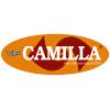 "Салон тюль,  штор ""Camilla"""