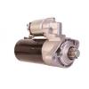 Стартер Bosch 12V-2. 0kW на PORSCHE Порше Cayenne 4. 8 S Turbo 955