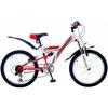 Велосипед Formula Kolt 20 в Хмельницком