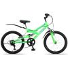 Велосипед Kinetic Ninja 20