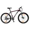 Велосипед Kinetic Storm 26