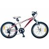 Велосипед Leon Sonic