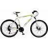 Велосипед Optima F-1 DD