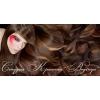 Волосы высокого качества продажа доступно