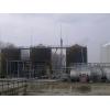 Изготовление резервуаров,  резервуары РГС,  РВС доставка вся Украина