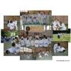 """Клуб Айкидо """"Кондэй"""" приглашает на занятия Айкидо.  Детские,  подростковые и взрослые группы."""