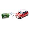 Кредит под залог авто до 80% от стоимости,   с правом пользования авто