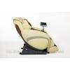 Массажное кресло Casada,  Kennedy 3,  массажеры Casada