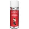 Мультиспрей (жидкий ключ,  проникающая смазка,  вытеснитель влаги)  STELS
