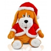Новогодние подарки для ваших детей и сотрудников ОПТОМ.