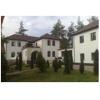 Продажа двух элитных домов  Конча-Заспа,  Киев